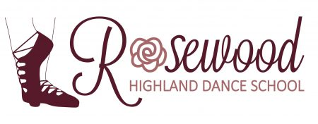 Rosewood Highland Dance School